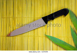 serrated kitchen knife stock photos u0026 serrated kitchen knife stock