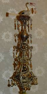 388 best antique glass christmas tree ornaments images on