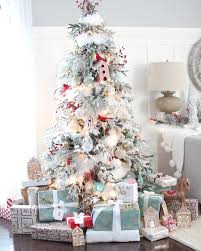 29 best tree ornaments and decoration ideas 2016