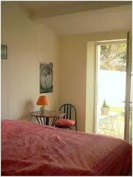 chambre d hote la couarde chambre d hote la couarde obtenez une impression minimaliste