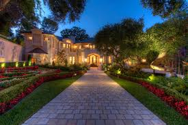 palos verdes luxury homes bel air explore the world with travel nerd nici one country at