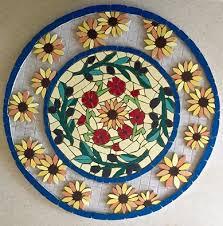 211 best crafts tiles n mosaic images on pinterest mosaic ideas