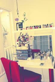 1107 best makeup organization u0026 vanities images on pinterest