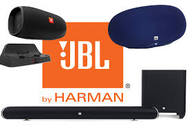 difference between soundbar and home theater system jbl reveals cinema sb450 playlist chromecast speaker and basspro go