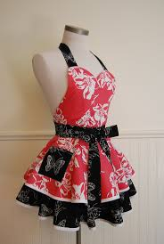 183 best apron inspiration ideas images on sewing