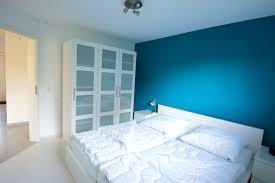 Schlafzimmer Ideen Petrol Wohnzimmer Petrol Gesammelt Auf Ideen In Unternehmen Mit