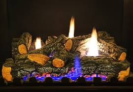 Fireplace Gas Log Sets by Gas Log Sets Gas Fireplace Maintenance Ct Certifed Chimney Sweep