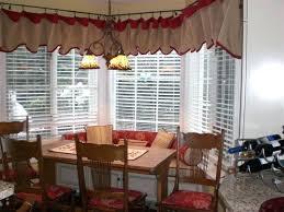 ideas for kitchen windows kitchen bay window ideas opstap info