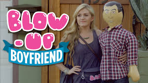Blow Up Doll Meme - hate cat calling try blow up boyfriend youtube
