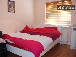 rooms to rent in 4 bedroom houseshare in portmarnock dublin