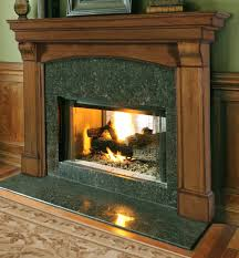 home design traditional fireplace ideas garden home remodeling