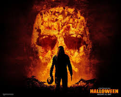 rob zombie wallpapers group 66