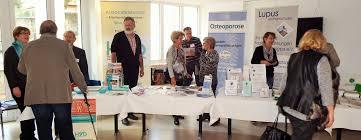 Acura Klinik Bad Kreuznach Acura Kliniken Stärken Das Ehrenamt Selbsthilfearbeit