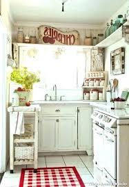 table de cuisine blanche avec rallonge table cuisine blanche cuisine grise et blanc ikea related post
