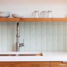 floating picture shelves floating shelves semihandmade