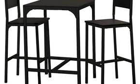 ikea table haute cuisine ikea table haute bar simple beautiful but table langer table with