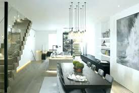 suspension luminaire cuisine design luminaire led cuisine design cethosia me
