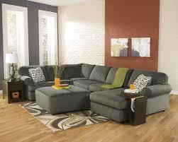 Contemporary Furniture San Diego Home Design Ideas And Pictures - Contemporary furniture san diego