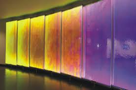 led light wall panels led lighting panels provide sophisticated office design leds