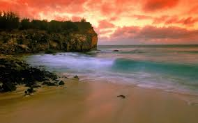 Hawaii scenery images Beautiful scenery of hawaii wallpaper 23 1280x800 wallpaper jpg