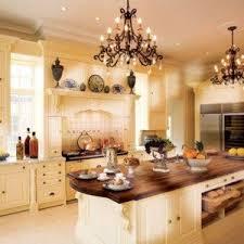 wine themed kitchen ideas white kitchen idea with wine decor for impressive look wine themed