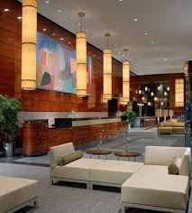 Ideas For Hton Bay Furniture Design Church Lobby Decor Http Davinong Design 10167 Hotel
