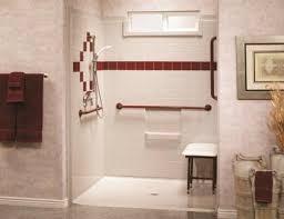 Accessible Bathroom Design Universal Design U0026 Products Universal Design Specialists