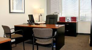 office rooms orange office space and virtual offices at north state college blvd