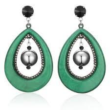 diamond earrings black friday sale cheap christmas tree earrings and black friday diamond stud