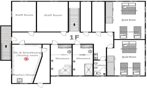 japanese style house plans japanese home plans smart inspiration
