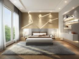 uncategorized modern wall panels mdf wall panels designs panels