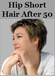 best haircuts for alopecia 68 best hair styles for thin hair images on pinterest hair cut
