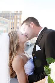 weddings broadway beauty
