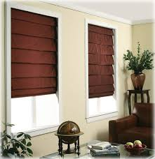 Curtains On Windows With Blinds Inspiration Bedroom Curtains Window Treatments Budget Blinds In Blind For