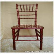 event chair rental chivari chair chiavari chair chair wedding chair rental