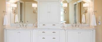 bathrooms closets u2013 santa u0027s kitchen and home