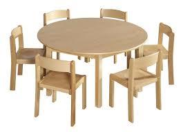 bureau d ontable table de bureau ronde best ideas about table ronde bois on table