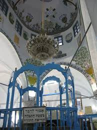 tzfat 15 best tzfat images on pinterest holy land palestine and bait