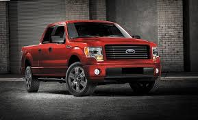 ford f1 50 truck used ford f 150 trucks for sale enterprise car sales