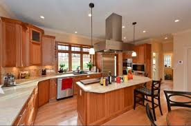 kitchen design top rated residential interior design northern