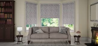 made to measure blinds window and wooden blinds in essex