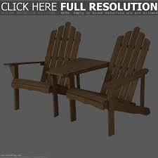 Adirondack Home Decor Sofa Sets For Home And Office Sofas Loveseats Compare Loversiq