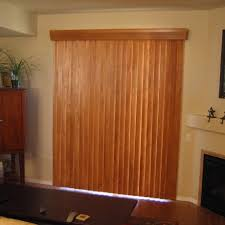 Vertical Blinds Wooden Vertical And Horizontal Blinds Decoration Ideas Home Design