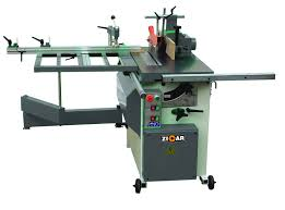 woodworking machinery usa with brilliant photo in thailand