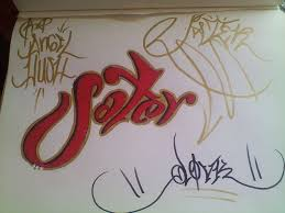 Sater by The World U0027s Best Photos Of Graffiti And Sater Flickr Hive Mind