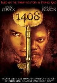 d horreur chambre 1408 les 33 meilleures images du tableau affiches de cinema sur