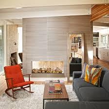 livingroom themes living room themes decorating ideas mid century modern living room