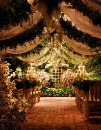 wedding venues in missouri the conservatory on onewed