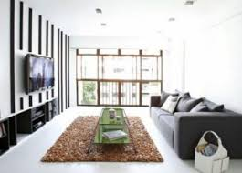 interior design for home apps ipad software download modern