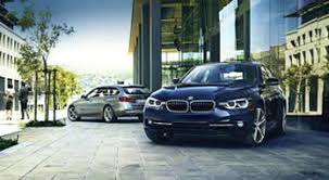 my account bmw my bmw sign in bmw america